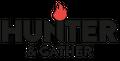 hunterandgatherfoods Logo