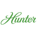 Hunter Pure Air Logo