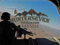 HunterSeven Foundation logo