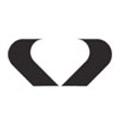 Hunting Lodge Norway Logo