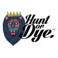 Hunt Or Dye Logo