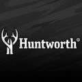 Huntworth Logo