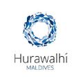 Hurawalhi Island Resort Coupons and Promo Codes