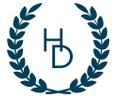Hurlbutt Designs Logo