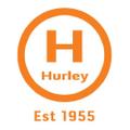 Hurley Uk Logo