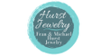 Hurstjewelry Logo