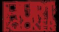 Hurt Locker Apparel USA Logo
