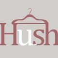 Hushleamington logo