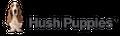 www.hushpuppies.sg Logo
