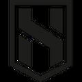 Huskk Logo