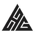 Hustle Grind Logo