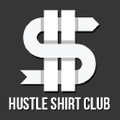 Hustle Shirt Club logo