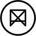 hutch | Omaha, NE Logo