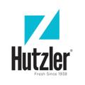 Hutzler Manufacturing Logo