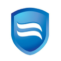 HVAC Air Filters USA Logo