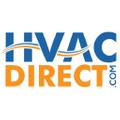 Hvac Direct Logo