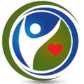 Help What Hurts Logo
