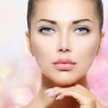 Hyaface Laser & Cosmetic Logo