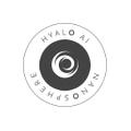 Hyalo AI Beauty Logo