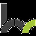 Hybrid Racing Logo