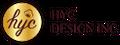 HYC Design Canada Logo