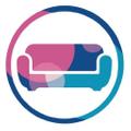Hydeline Furniture Logo