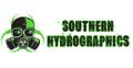 Hydrographic Film Supplies USA Logo