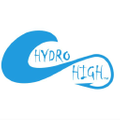 Hydro High logo