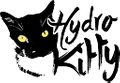 Hydro Kitty Logo