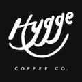 Hygge Coffee Logo
