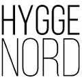 Hygge Nord Logo