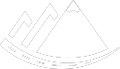 Hyke And Byke Logo