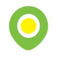 Hykolity Logo