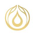 Hylunia Skincare Logo