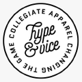 Hype & Vice Logo