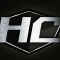 HyperCar Logo