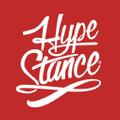 HypeStance Logo