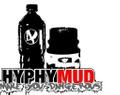 Hyphy Life Logo