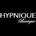 HYPNIQUE BOUTIQUE Logo