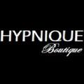 HYPNIQUE BOUTIQUE Coupons and Promo Codes