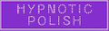 Hypnotic Polish Coupons and Promo Codes