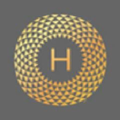 Hypnotique Logo