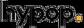 Hypop Australia Logo