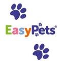 EasyPets Logo