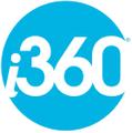 I360 Online Logo