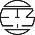 IAB MFG Logo