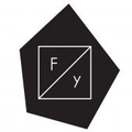 Fy Logo