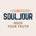 SoulJour Logo