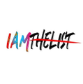 I Am The List Logo