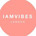 IAMVIBES Logo